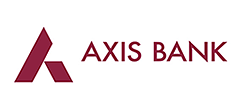 Bank-Axis-Bank