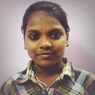 Manisha (Class VII)