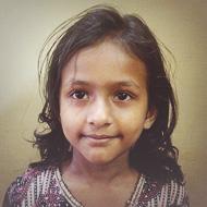 Priya (Class III)