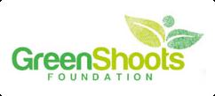 greenshoots
