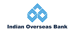 indianoverseas